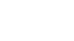 Olive Mount